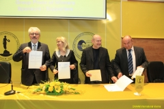 DAAAM_2016_Mostar_11_Sign_of_Donation_Contract_Dr_Stopper_University_of_Mostar_016