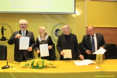 DAAAM_2016_Mostar_11_Sign_of_Donation_Contract_Dr_Stopper_University_of_Mostar_017