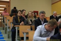 DAAAM_2016_Mostar_12_Closing_Ceremony_004