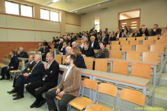 DAAAM_2016_Mostar_12_Closing_Ceremony_006