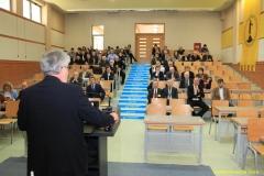 DAAAM_2016_Mostar_12_Closing_Ceremony_007
