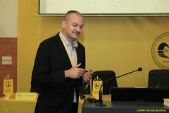 DAAAM_2016_Mostar_12_Closing_Ceremony_010