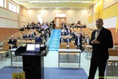 DAAAM_2016_Mostar_12_Closing_Ceremony_013