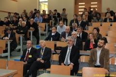 DAAAM_2016_Mostar_12_Closing_Ceremony_014