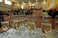 DAAAM_2016_Mostar_12_Closing_Ceremony_016