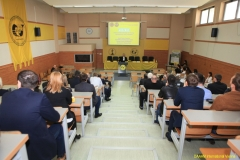 daaam_2016_mostar_12_closing_ceremony_027