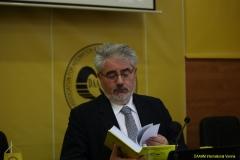 daaam_2016_mostar_12_closing_ceremony_042_branko_katalinic