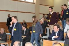 DAAAM_2016_Mostar_12_Closing_Ceremony_121