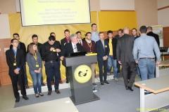 DAAAM_2016_Mostar_12_Closing_Ceremony_123