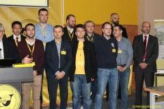 DAAAM_2016_Mostar_12_Closing_Ceremony_126