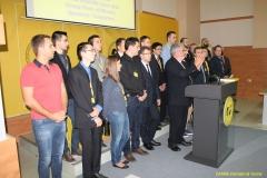 DAAAM_2016_Mostar_12_Closing_Ceremony_134