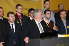 DAAAM_2016_Mostar_12_Closing_Ceremony_135