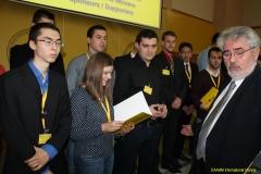DAAAM_2016_Mostar_12_Closing_Ceremony_136