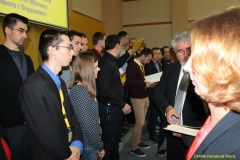 DAAAM_2016_Mostar_12_Closing_Ceremony_138