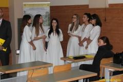 DAAAM_2016_Mostar_12_Closing_Ceremony_142