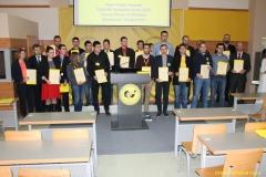 DAAAM_2016_Mostar_12_Closing_Ceremony_144