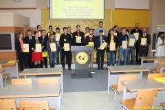 DAAAM_2016_Mostar_12_Closing_Ceremony_146