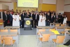 DAAAM_2016_Mostar_12_Closing_Ceremony_149