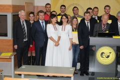 DAAAM_2016_Mostar_12_Closing_Ceremony_150