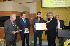 DAAAM_2016_Mostar_12_Closing_Ceremony_156