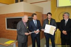 DAAAM_2016_Mostar_12_Closing_Ceremony_160