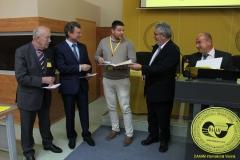 DAAAM_2016_Mostar_12_Closing_Ceremony_164