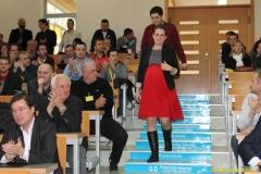 DAAAM_2016_Mostar_12_Closing_Ceremony_179