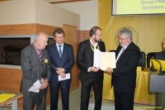 DAAAM_2016_Mostar_12_Closing_Ceremony_182
