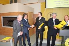 DAAAM_2016_Mostar_12_Closing_Ceremony_183