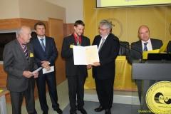 DAAAM_2016_Mostar_12_Closing_Ceremony_184