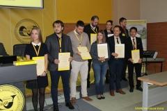 DAAAM_2016_Mostar_12_Closing_Ceremony_185