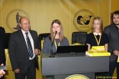 DAAAM_2016_Mostar_12_Closing_Ceremony_186