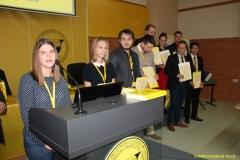DAAAM_2016_Mostar_12_Closing_Ceremony_188