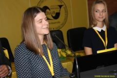 DAAAM_2016_Mostar_12_Closing_Ceremony_189