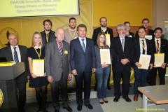 DAAAM_2016_Mostar_12_Closing_Ceremony_192