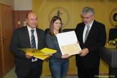 DAAAM_2016_Mostar_12_Closing_Ceremony_195