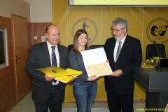 DAAAM_2016_Mostar_12_Closing_Ceremony_196