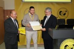 DAAAM_2016_Mostar_12_Closing_Ceremony_199