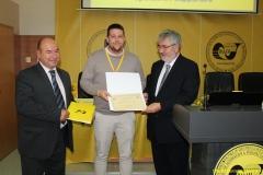 DAAAM_2016_Mostar_12_Closing_Ceremony_200