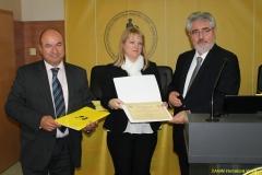 DAAAM_2016_Mostar_12_Closing_Ceremony_202