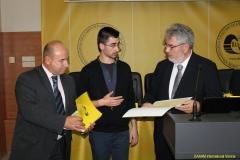 DAAAM_2016_Mostar_12_Closing_Ceremony_203