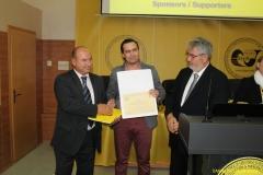 DAAAM_2016_Mostar_12_Closing_Ceremony_204