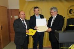 DAAAM_2016_Mostar_12_Closing_Ceremony_205