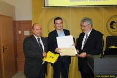 DAAAM_2016_Mostar_12_Closing_Ceremony_206