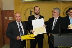 DAAAM_2016_Mostar_12_Closing_Ceremony_207