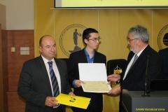 DAAAM_2016_Mostar_12_Closing_Ceremony_208