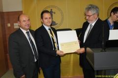 DAAAM_2016_Mostar_12_Closing_Ceremony_209