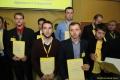daaam_2016_mostar_13_festo_scholarships__awards_021