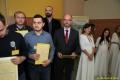 daaam_2016_mostar_13_festo_scholarships__awards_025