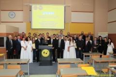 daaam_2016_mostar_13_festo_scholarships__awards_038